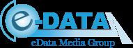 eData Media Group Coupons